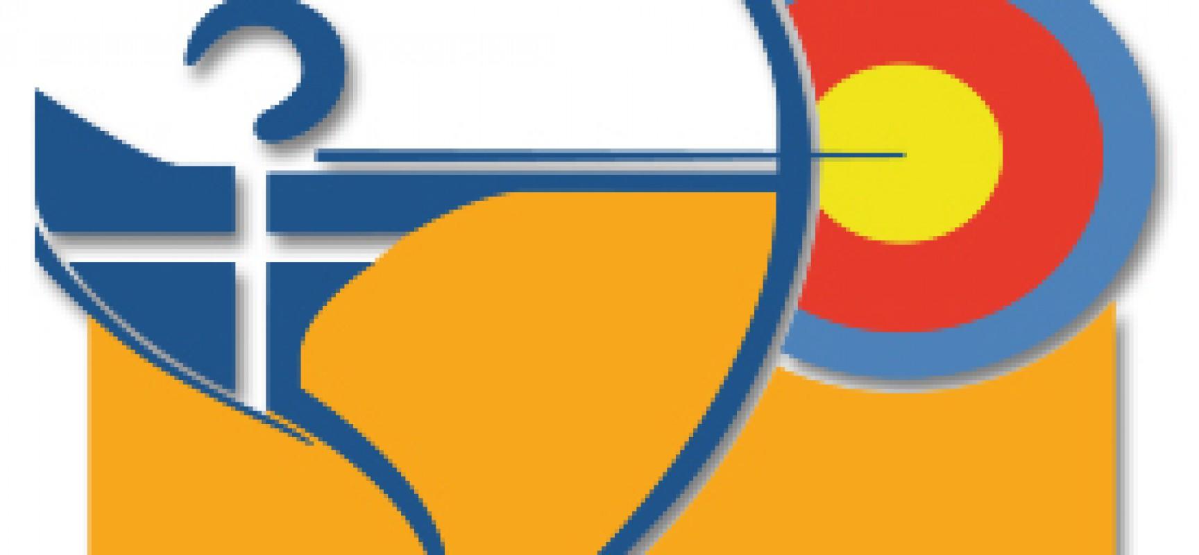 Αποτελέσματα Ανοιχτού Πρωτ/τος Α.Χ. – Ο.Γ. Α-Γ, Πάτρα, 28 – 29 Ιουνίου 2014