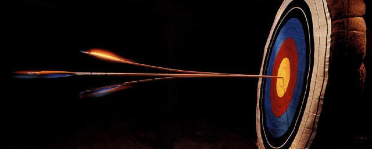 """Αποτελέσματα αγώνα Τοξοβολίας Πεδίου """"14ο TFG ΠΥΡΡΟΣ 2018"""", Δαφνούλα Ιωαννίνων, 28/7/18"""