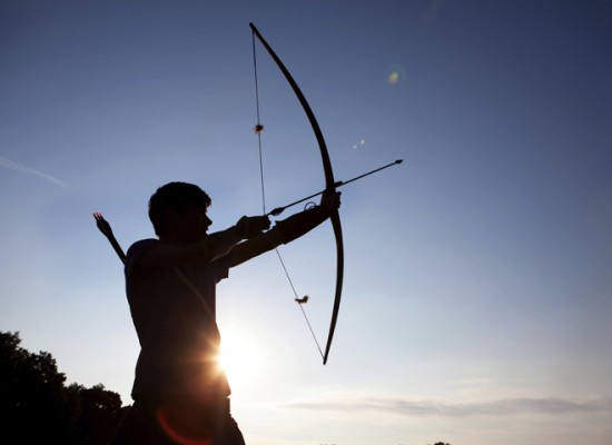 Βοηθώντας παλαιούς και νέους διεθνείς αθλητές