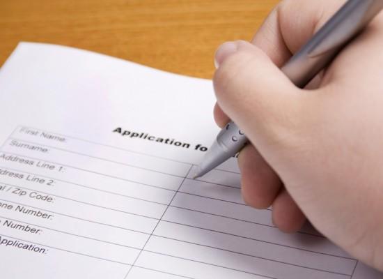 Ενημέρωση για παράταση υποβολής αιτήσεων Σχολής Προπονητών