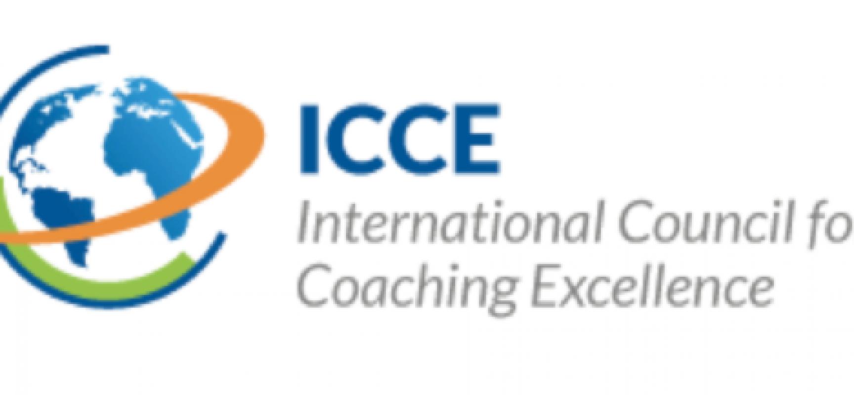 10ο Παγκόσμιο Συνέδριο Προπονητών