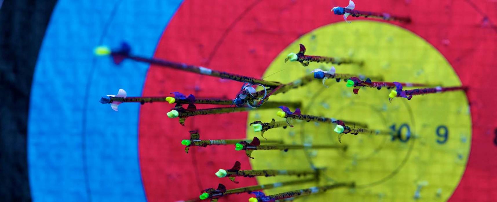 Λίστες Αθλητών και Στόχοι  Αναπτυξιακού αγώνα Κ.Χ., Αγία Τριάδα Ναυπλίου 25 Νοεμβρίου 2017