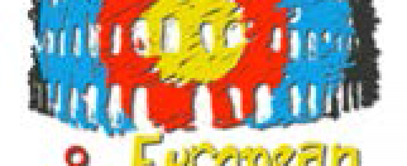 EUROPEAN YOUTH CUP 2015 2nd and final leg, ROME – ITALY