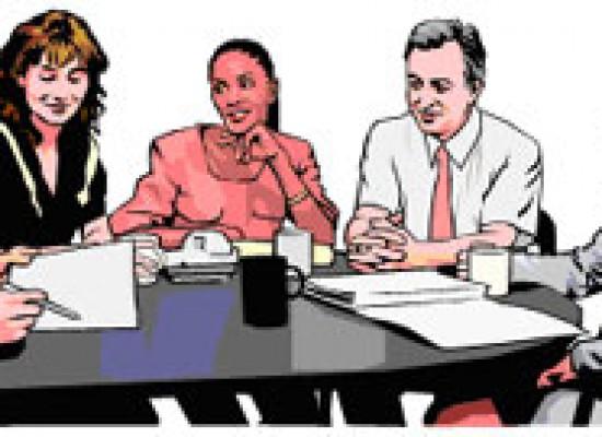 Πρόσκληση για συνάντηση  εκπρόσωπων Σωματείων ΕΟΤ