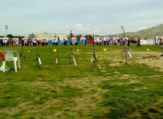 ΚΑΤΑΣΤΑΣΕΙΣ ΚΑΙ ΣΤΟΧΟΙ ΑΓΩΝΑ A.Χ. Π-Κ/ΠΠ-ΠΚ/ΠΠΒ-ΠΚΒ / ΑΝΑΠΤΥΞΙΑΚΟΣ Σαλαμίνα Κυριακή 29 Μαϊου 2016