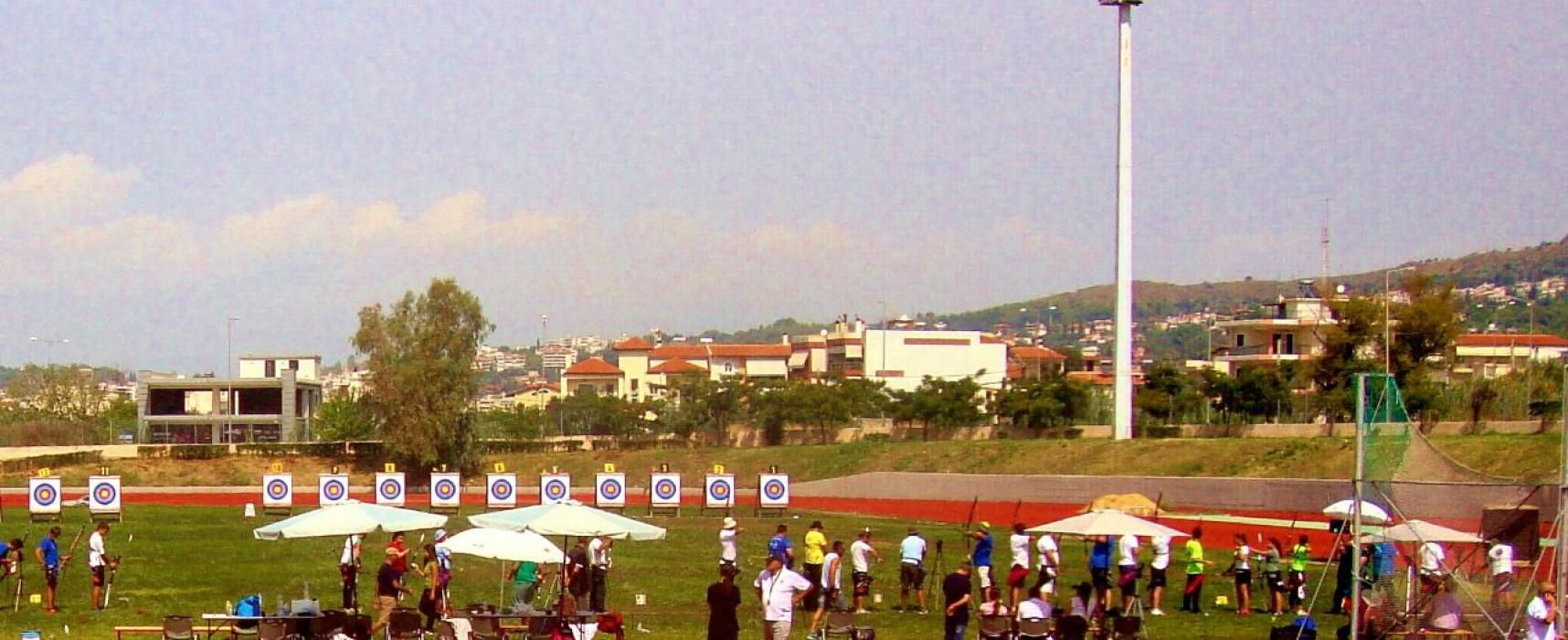 Αποτελέσματα αγώνα Α.Χ., ΠΑΤΡΑ, Κυριακή 24 Σεπτεμβρίου 2017