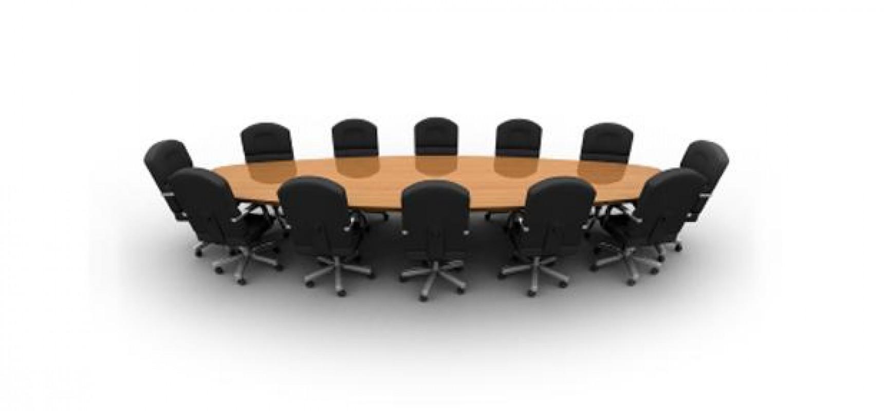 Σύνθεση νέου Δ.Σ. και επιτροπών της Ε.Ο.Τ.