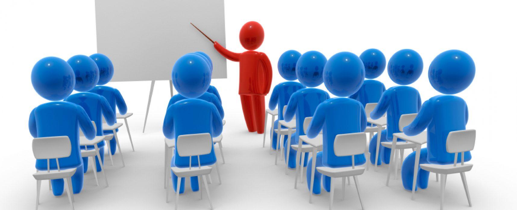 Σεμινάριο WA Level 2 Coaching Course Αθήνα, 5-7 & 12-14 Μαΐου 2017