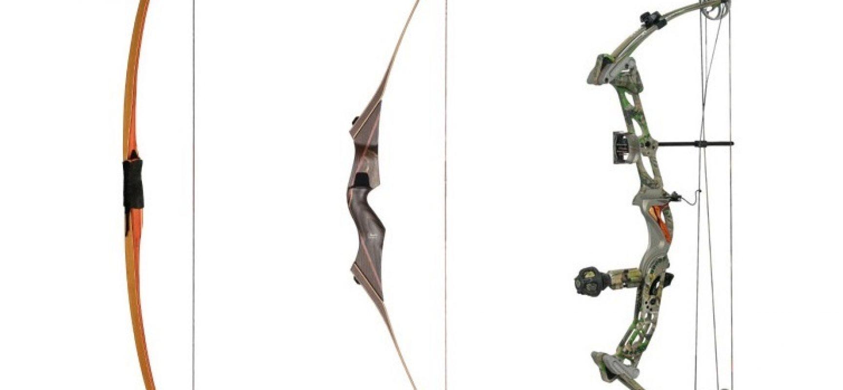 Αποτελέσματα  Αγώνα ΚΧ Β' Κατηγορίας Ολυμπιακού & Σύνθετου Α-Γ/ΝΑ-ΝΓ/Ε & Αναπτυξιακός Α-Γ OAKA 09/12/17