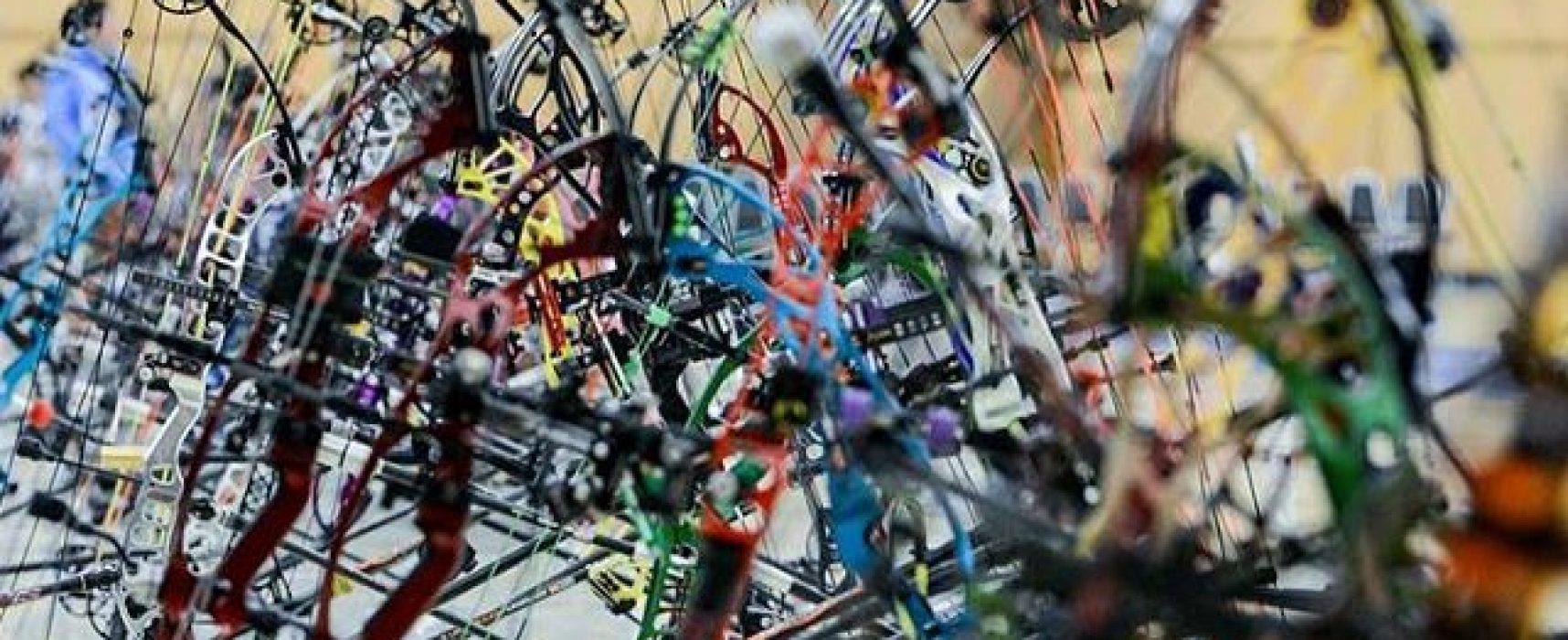 ΩΡΟΛΟΓΙΟ ΠΡΟΓΡΑΜΜΑ ΠΑΝΕΛΛΗΝΙΟΥ ΠΡΩΤΑΘΛΗΜΑΤΟΣ Κ.Χ. ΝΑ-ΝΓ/Ε-Ν ΟΛ. & ΣΥΝ. ΤΟΞΟΥ 16-17 ΜΑΡΤΙΟΥ 2019 ΝΑΥΠΛΙΟ