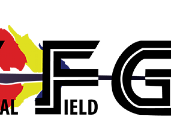 """Αποτελέσματα Αγώνα Πεδίου """"ΑΧΑΪΑ Clauss TFG 2019"""", 24/3/19, Πάτρα"""
