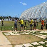 Στο ΟΑΚΑ ο αγώνας για το Κύπελλο Ελλάδος Σύνθετου Τόξου