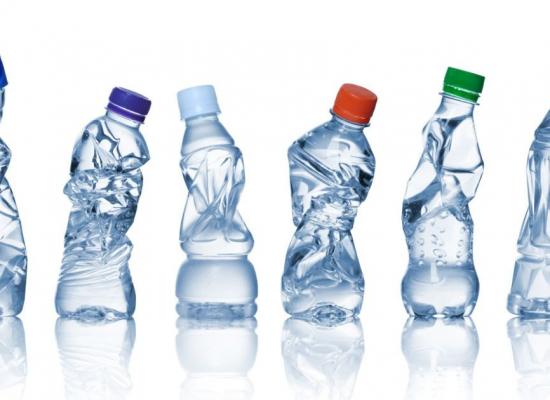 Η ΕΟΤ συνεχίζει τη μάχη κατά της χρήσης πλαστικού