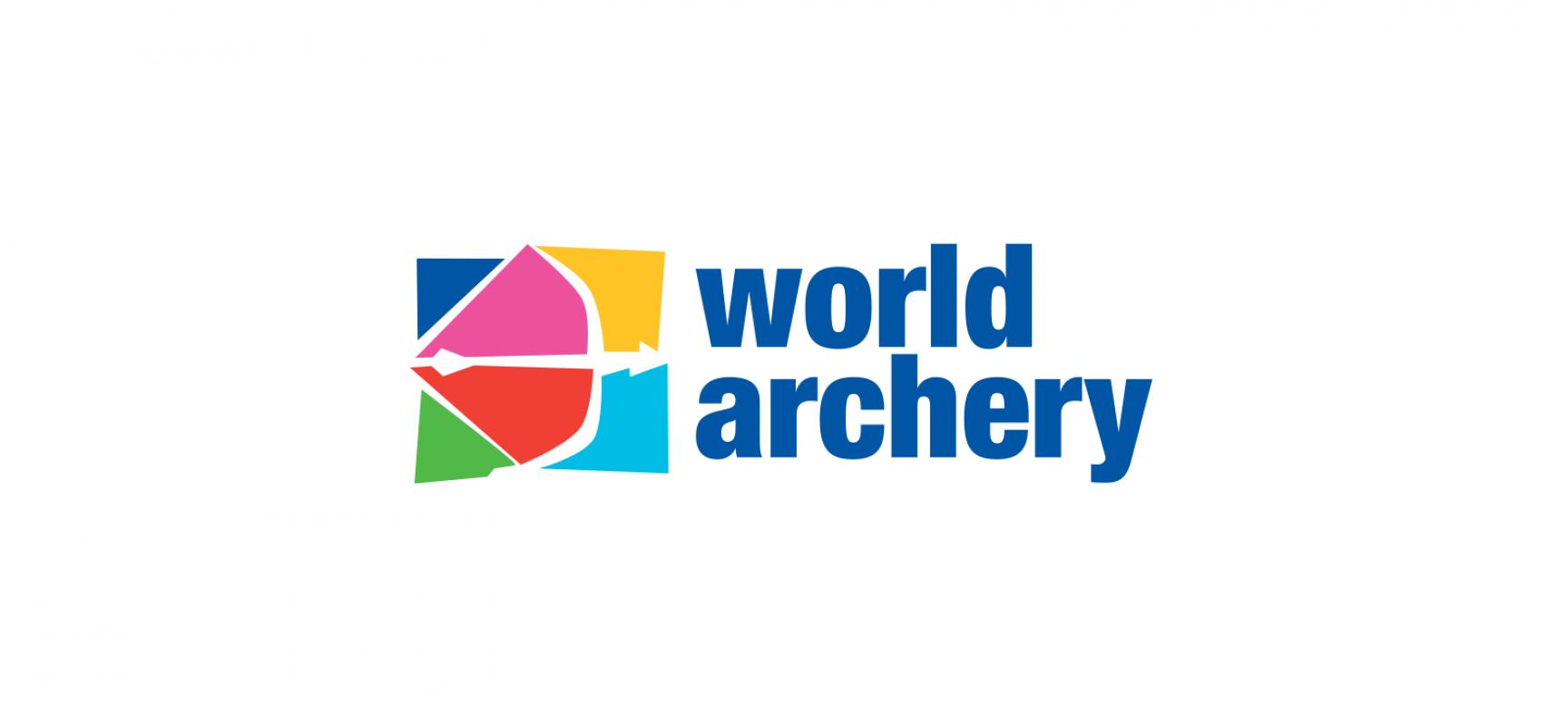 Ανακοίνωση  απόφασης της WORLD ARCHERY περί αναστολής διεξαγωγής αγώνων εως  30/06/2020