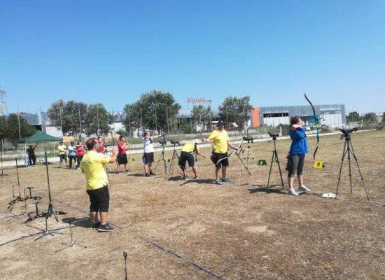 Aποτελέσματα αγώνα στην Κατερίνη – Κυριακή 28 Ιουνίου