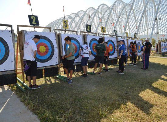Το δωρεάν πρόγραμμα εκπαίδευσης αθλητών WAoS ATHLETE CERTIFICATE