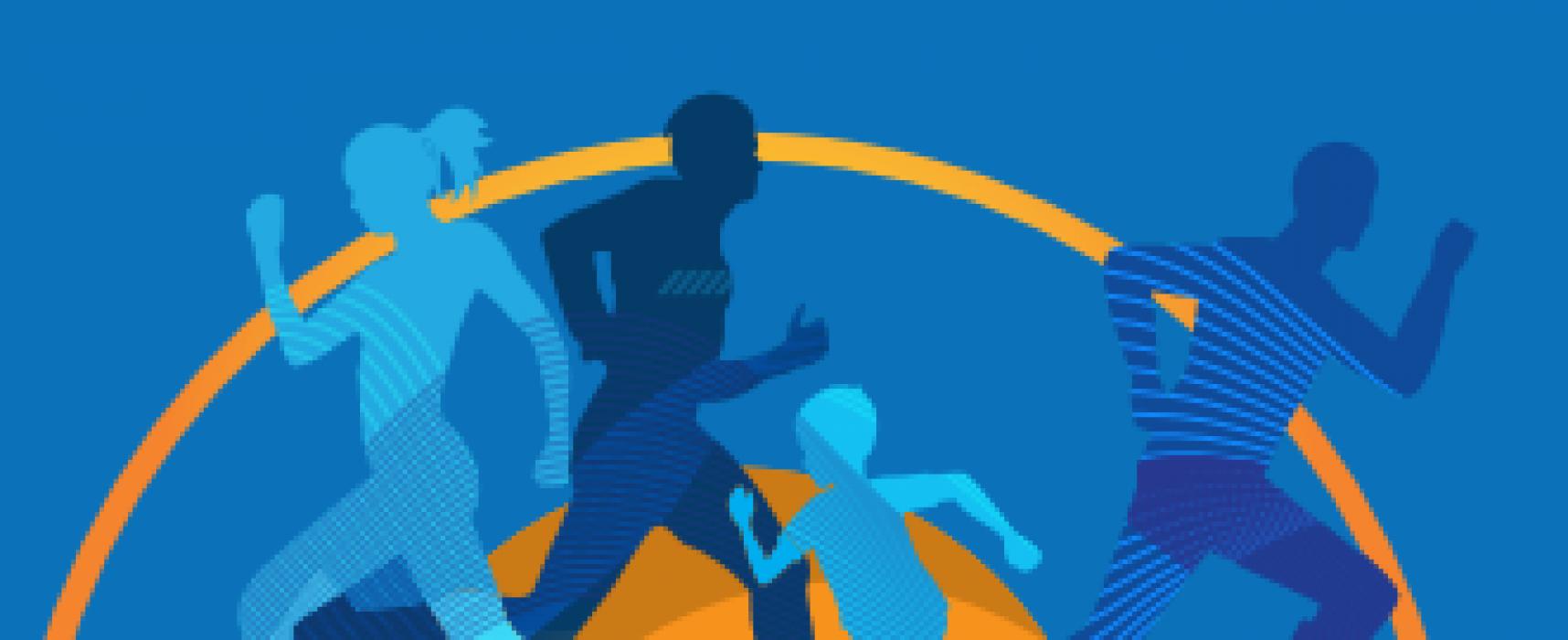 Πρόσκληση της ΓΓΑ στα σωματεία για τη συμμετοχή στο διαδικτυακό διάλογο:  «Αθλητισμός 2021– Συμπαίκτες στη Μεταρρύθμιση».